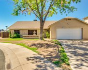 4827 W Mercury Way, Chandler image