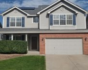 9774 Bucknell Court, Highlands Ranch image