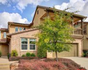 7008  Greenford Way, Roseville image