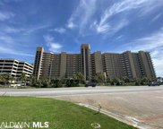 29576 Perdido Beach Blvd Unit 1507, Orange Beach image