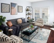 4111 Cole Avenue Unit 3, Dallas image