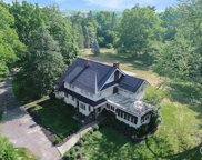 3464 Bayberry Drive Nw, Walker image