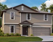 17111 Parma Ct, North Fort Myers image