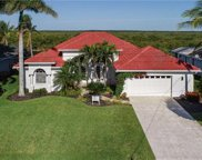 3724 Surfside BLVD, Cape Coral image