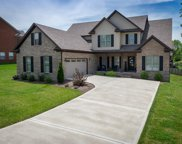 113 Minnow Cove Court, Nicholasville image