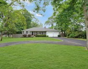 61 Timberpoint  Road, East Islip image
