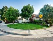1228 Pome Ave, Sunnyvale image