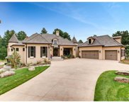 1209 Wildcat Bend Court, Castle Rock image