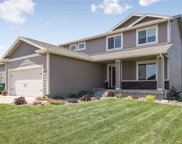 2416 4th Avenue Sw, Altoona image