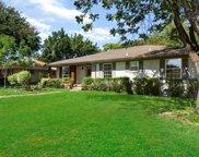 3815 Pictureline Drive, Dallas image