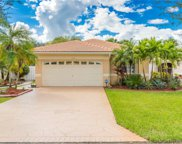 634 Sw 177th Ave, Pembroke Pines image