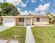 2461 NW 18th Court, Fort Lauderdale image