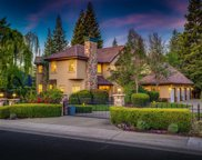 8510  Kingsgate Drive, Granite Bay image