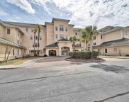2180 Waterview Dr. Unit 734, North Myrtle Beach image