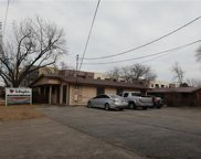 515 Post Road Dr, Austin image