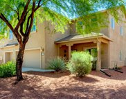 21097 E Prospector, Red Rock image