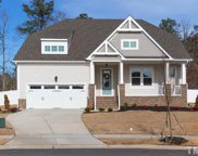 108 Hensley Grove Court, Holly Springs image