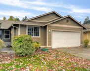 8045 27th Ave SE, Olympia image