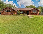 4625 NW 62nd Street, Oklahoma City image