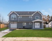 160  Blueberry Lane, Hicksville image