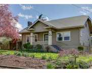 339 W LAURELWOOD  CT, Roseburg image