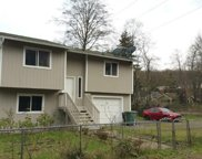 6980 24th Ave SW, Seattle image