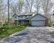 9831 Carefree  Drive, Indianapolis image