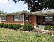 4100 Estate Dr, Louisville image