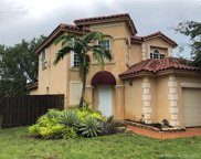 13733 Sw 50th St, Miramar image
