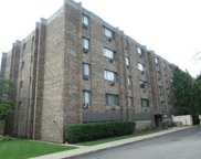 5306 North Cumberland Avenue Unit 303-3, Chicago image