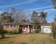 5355 Parkside Drive, North Charleston image