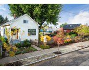 3611 SE 64TH  AVE, Portland image