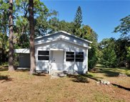 2047 Jeffcott ST, Fort Myers image