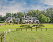 3075 Lanrum Mill Road, Campobello image