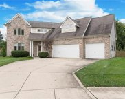 5369 Ripplingbrook  Way, Carmel image