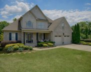 105 Anna Court, Archdale image