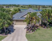 743 Chapman Loop, The Villages image