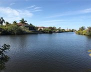 3312 NW 19th ST, Cape Coral image