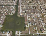 1146 NW 2nd PL, Cape Coral image