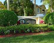 254 Village Boulevard Unit #4305, Tequesta image