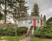 9207 39th Ave S, Seattle image