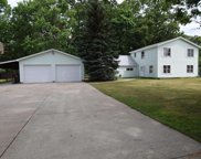 1140 Becker Road, Muskegon image