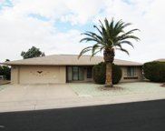 11020 W Pleasant Valley Road, Sun City image