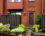7432 PARK HEIGHTS AVENUE, Baltimore image