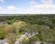 1170 Dodd Road, Mendota Heights image