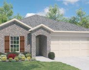 205 Purple Martin Dr, Liberty Hill image