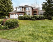20130 218th Ave NE, Woodinville image