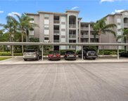 16615 Lake Circle DR Unit 421, Fort Myers image