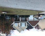 14 Springleaf Court, Simpsonville image