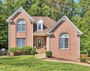 7153 Locksley Ln, Fairview image